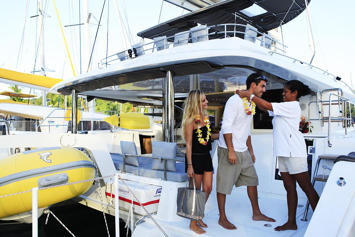 Tahiti_Yacht_Charter_01
