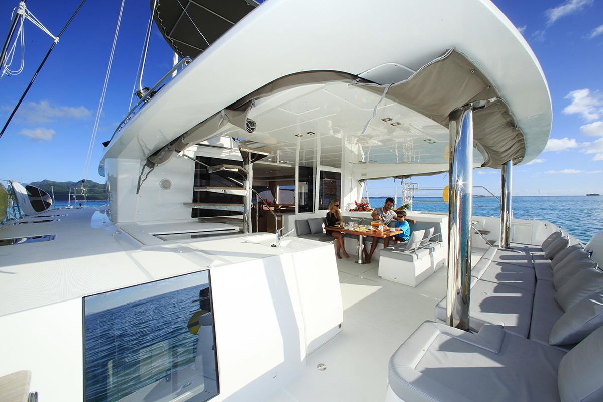 Tahiti_Yacht_Charter_04