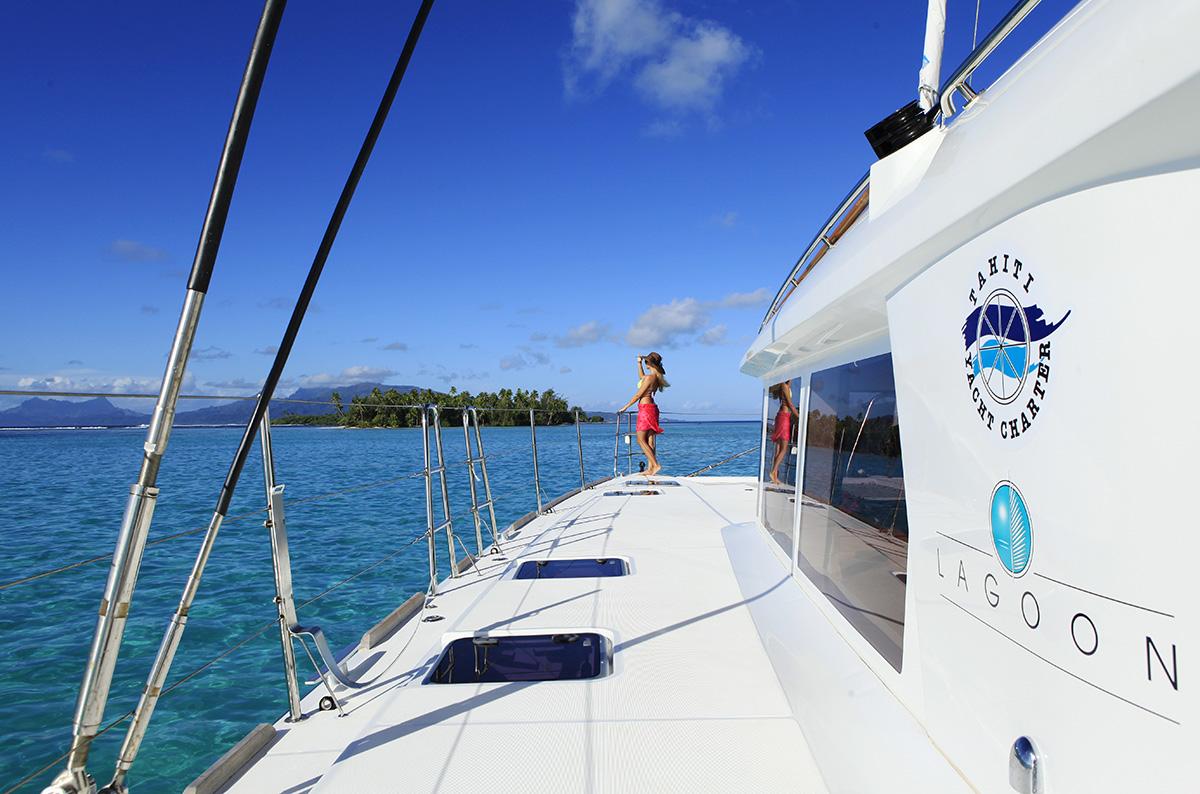 Tahiti_Yacht_Charter_05