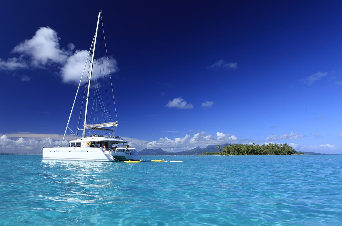 Tahiti_Yacht_Charter_06