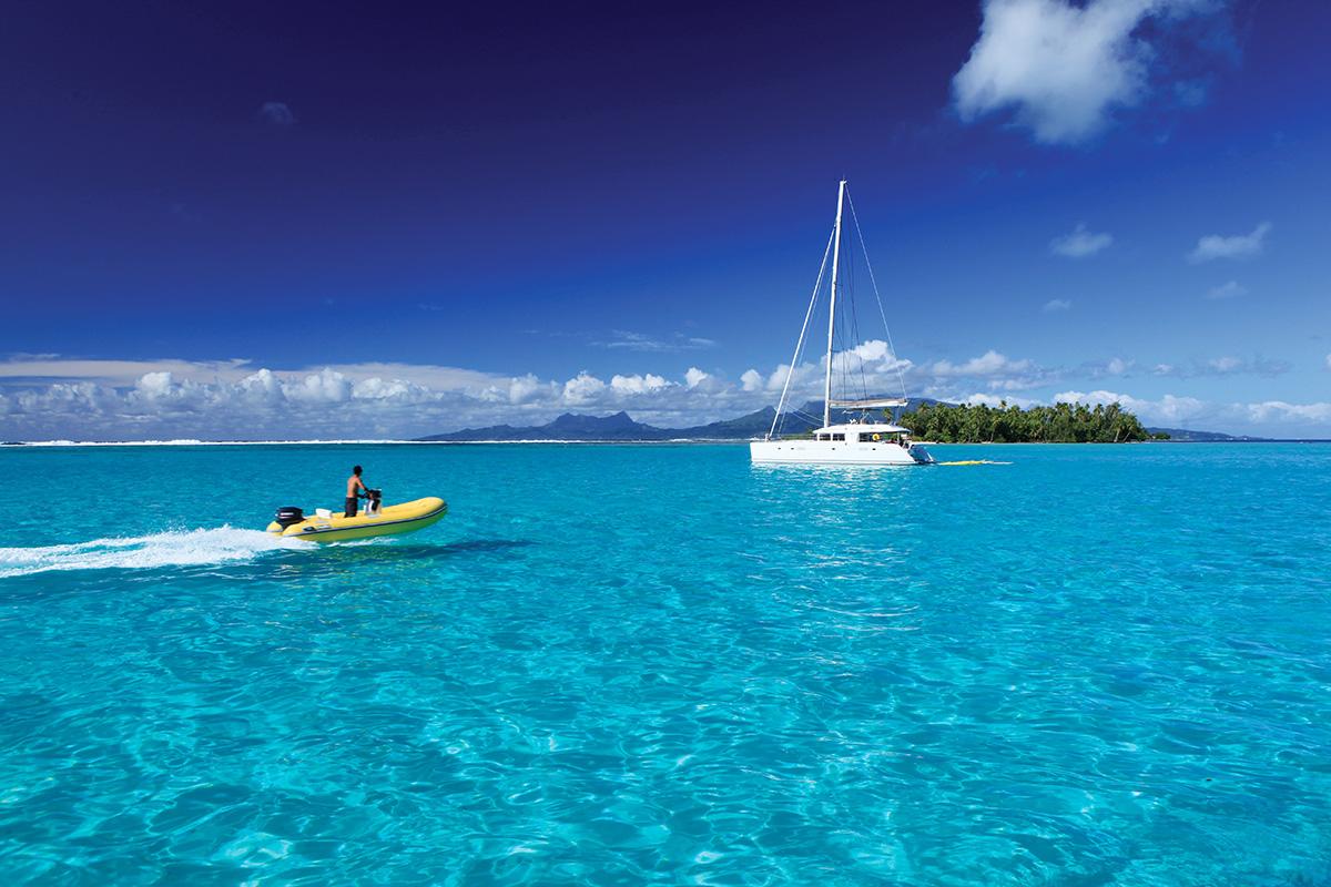 Tahiti_Yacht_Charter_07