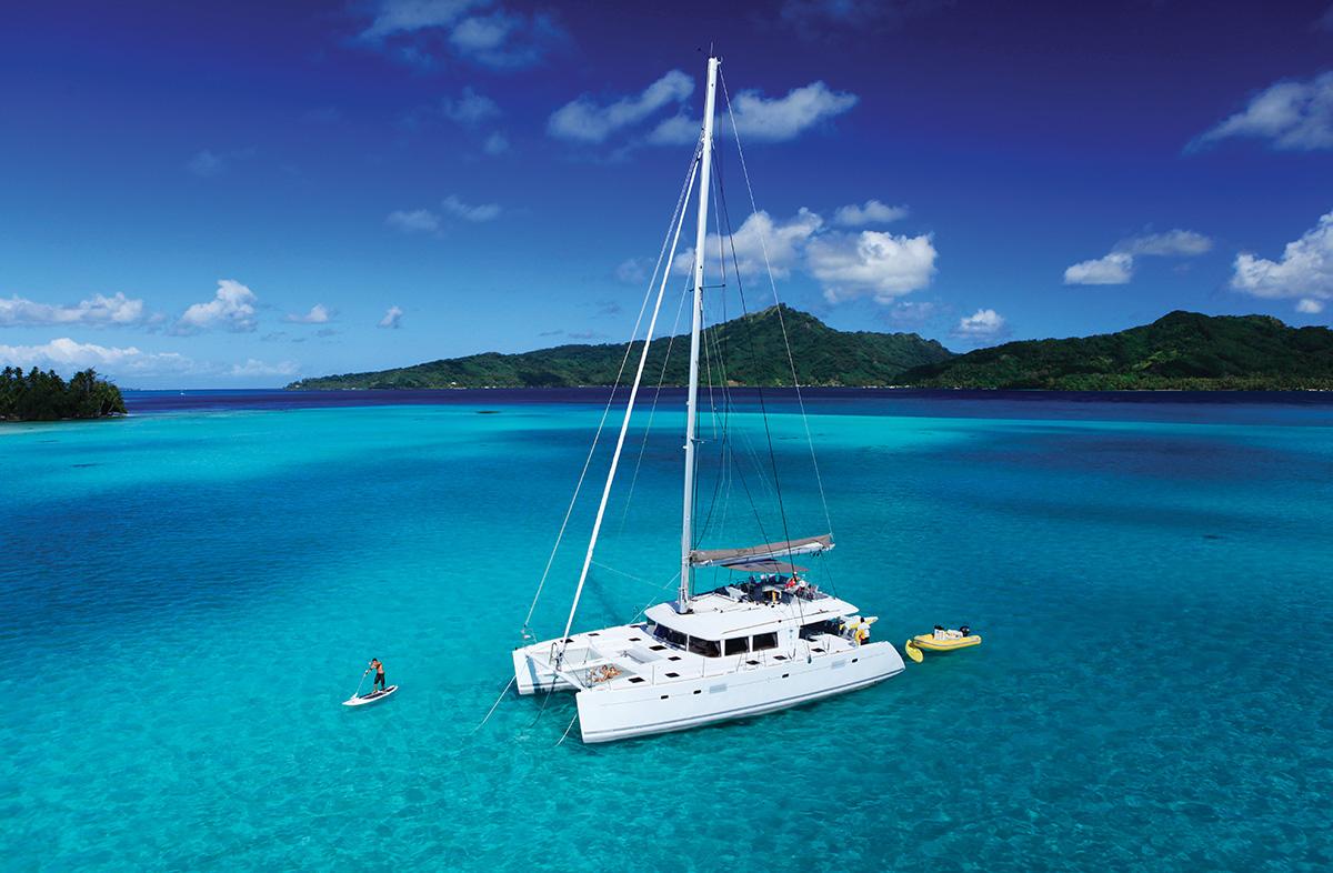 Tahiti_Yacht_Charter_08