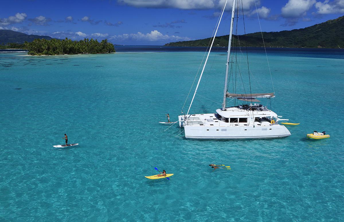 Tahiti_Yacht_Charter_10