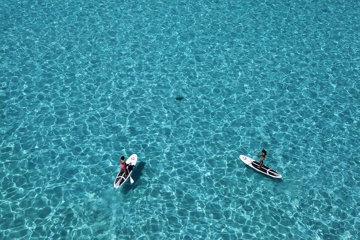Tahiti_Yacht_Charter_12