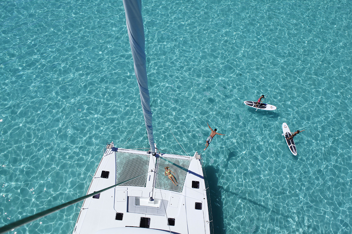 Tahiti_Yacht_Charter_13