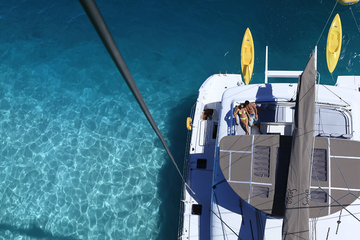 Tahiti_Yacht_Charter_14