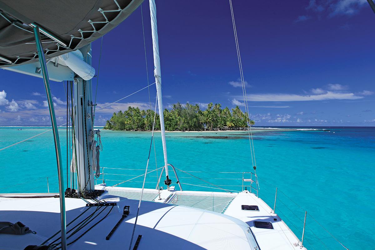 Tahiti_Yacht_Charter_15
