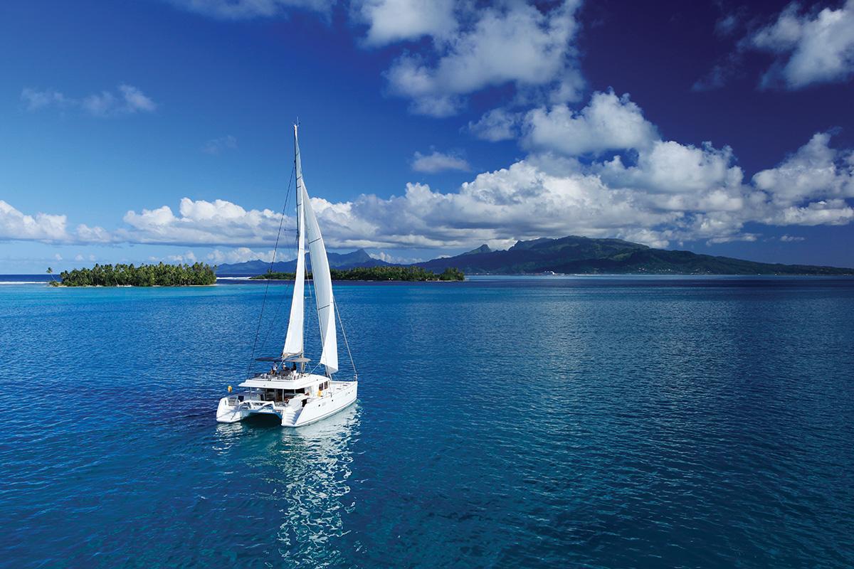Tahiti_Yacht_Charter_17