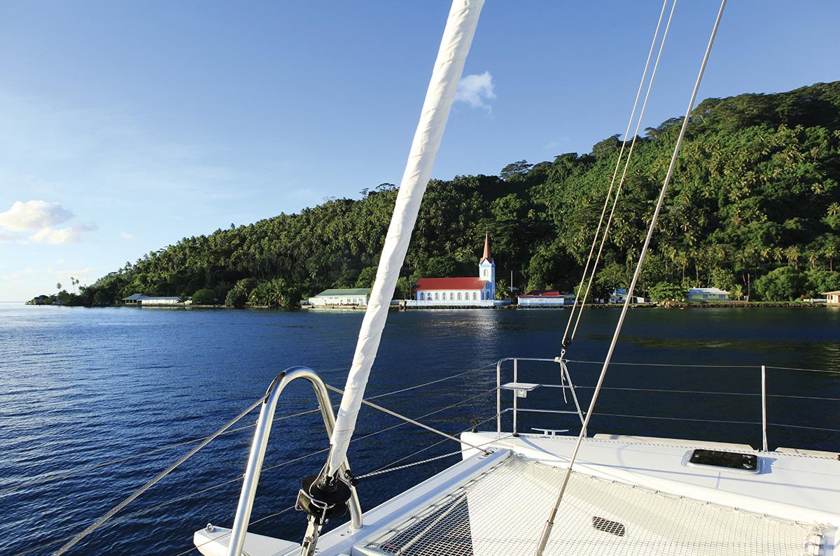 Tahiti_Yacht_Charter_18