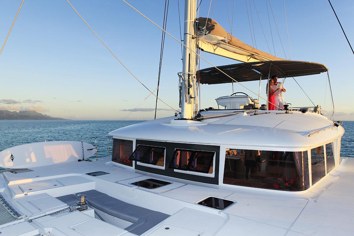 Tahiti_Yacht_Charter_19