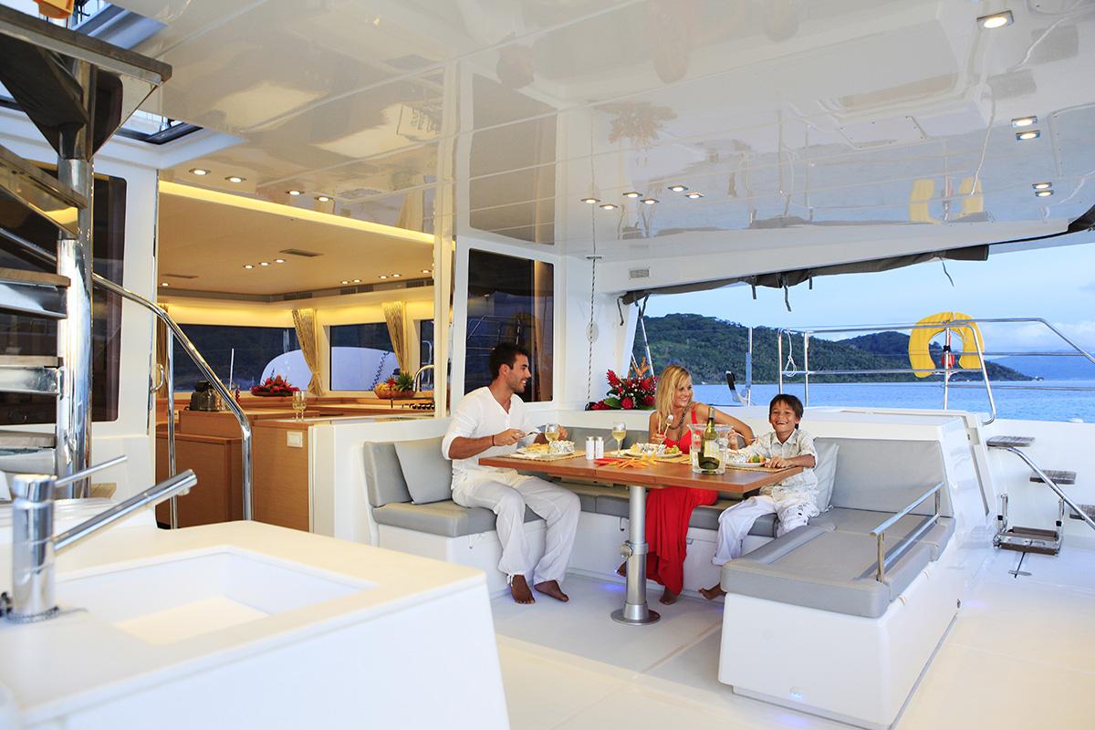 Tahiti_Yacht_Charter_20