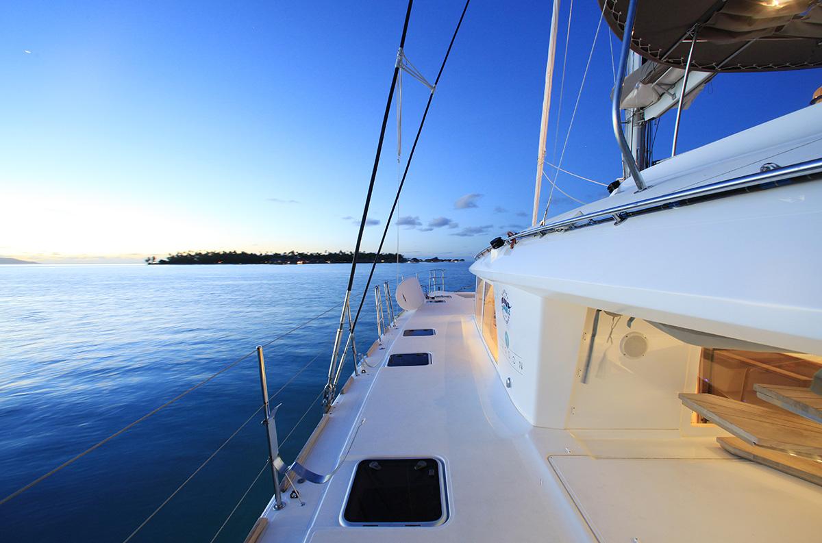Tahiti_Yacht_Charter_22