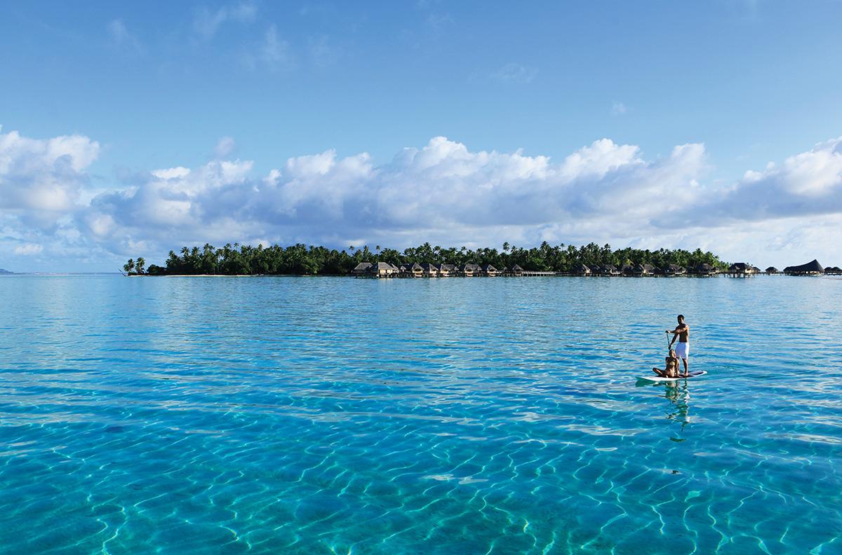 Tahiti_Yacht_Charter_23