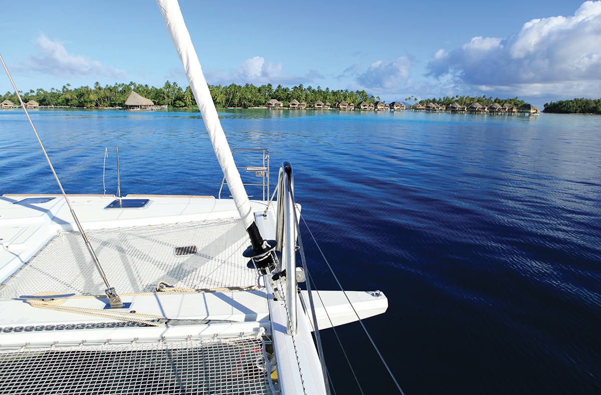 Tahiti_Yacht_Charter_24