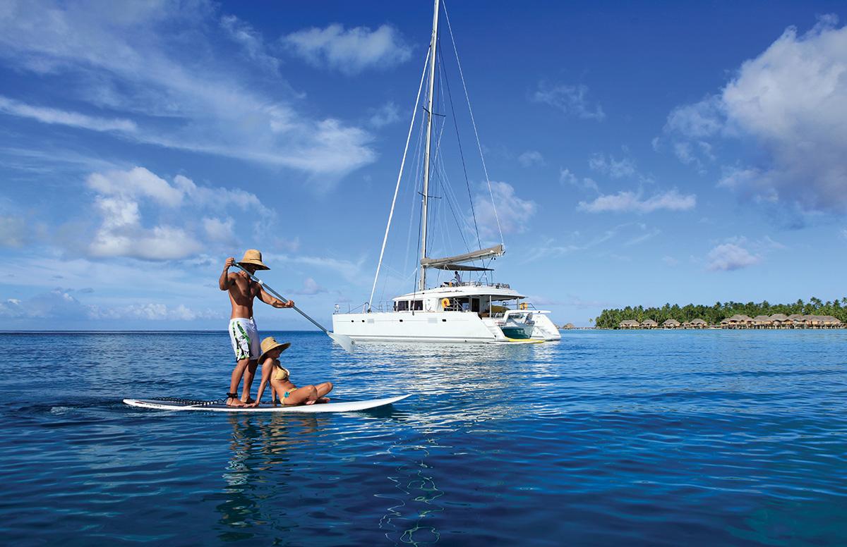 Tahiti_Yacht_Charter_25