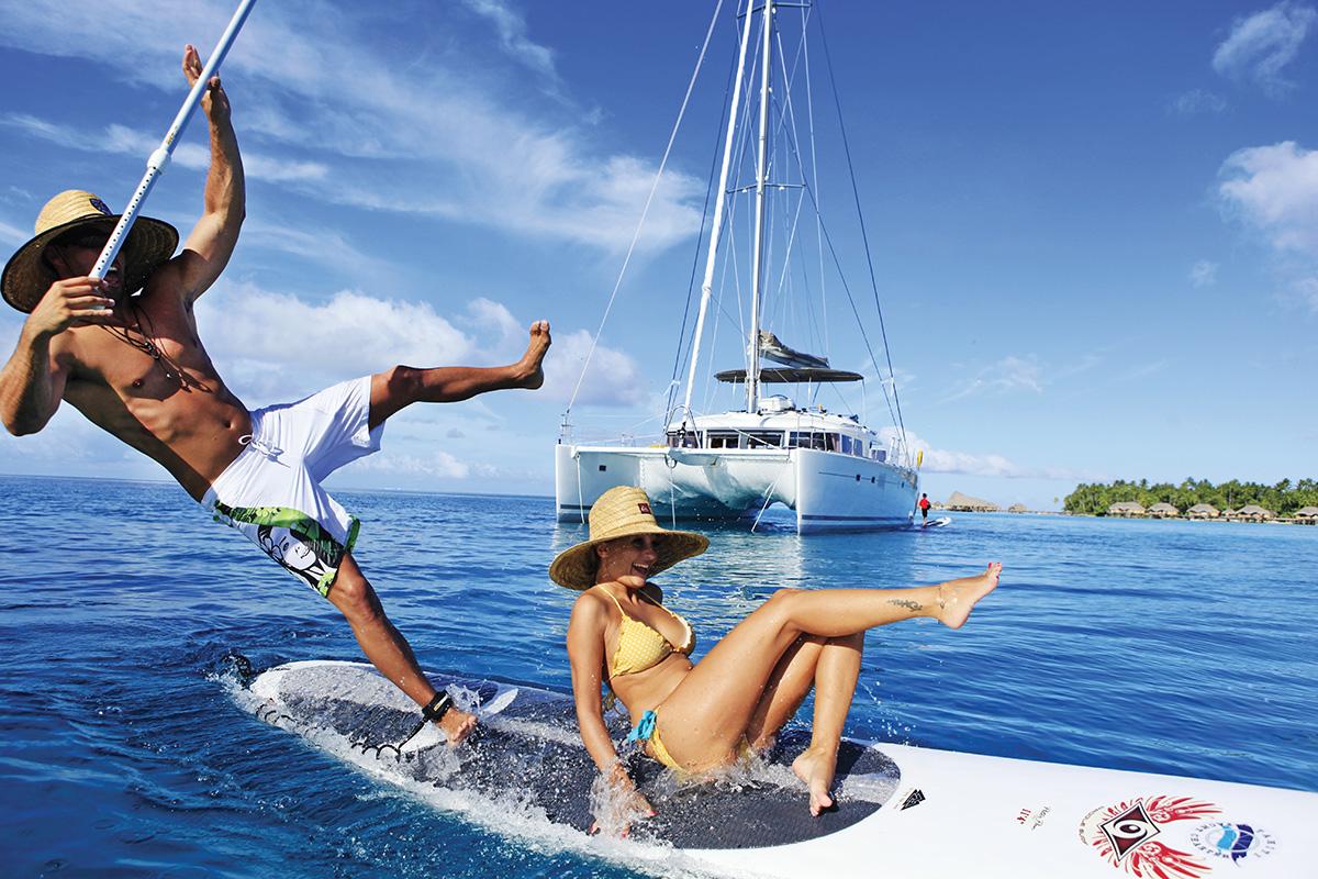 Tahiti_Yacht_Charter_26