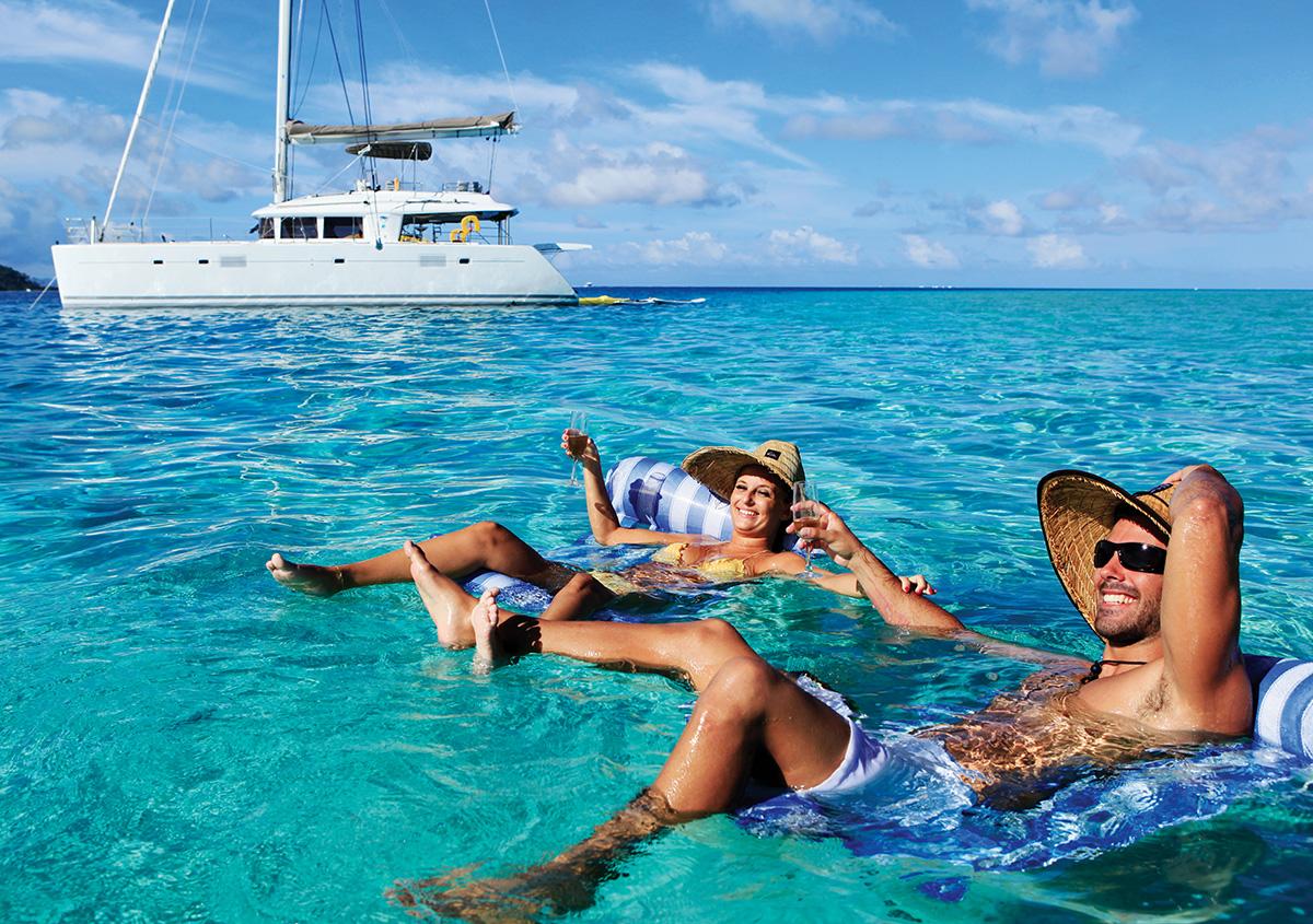 Tahiti_Yacht_Charter_27