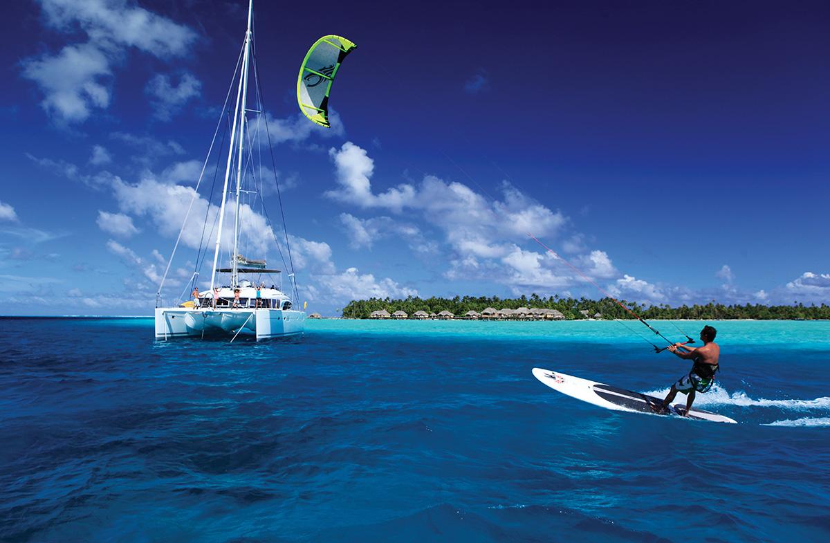 Tahiti_Yacht_Charter_28