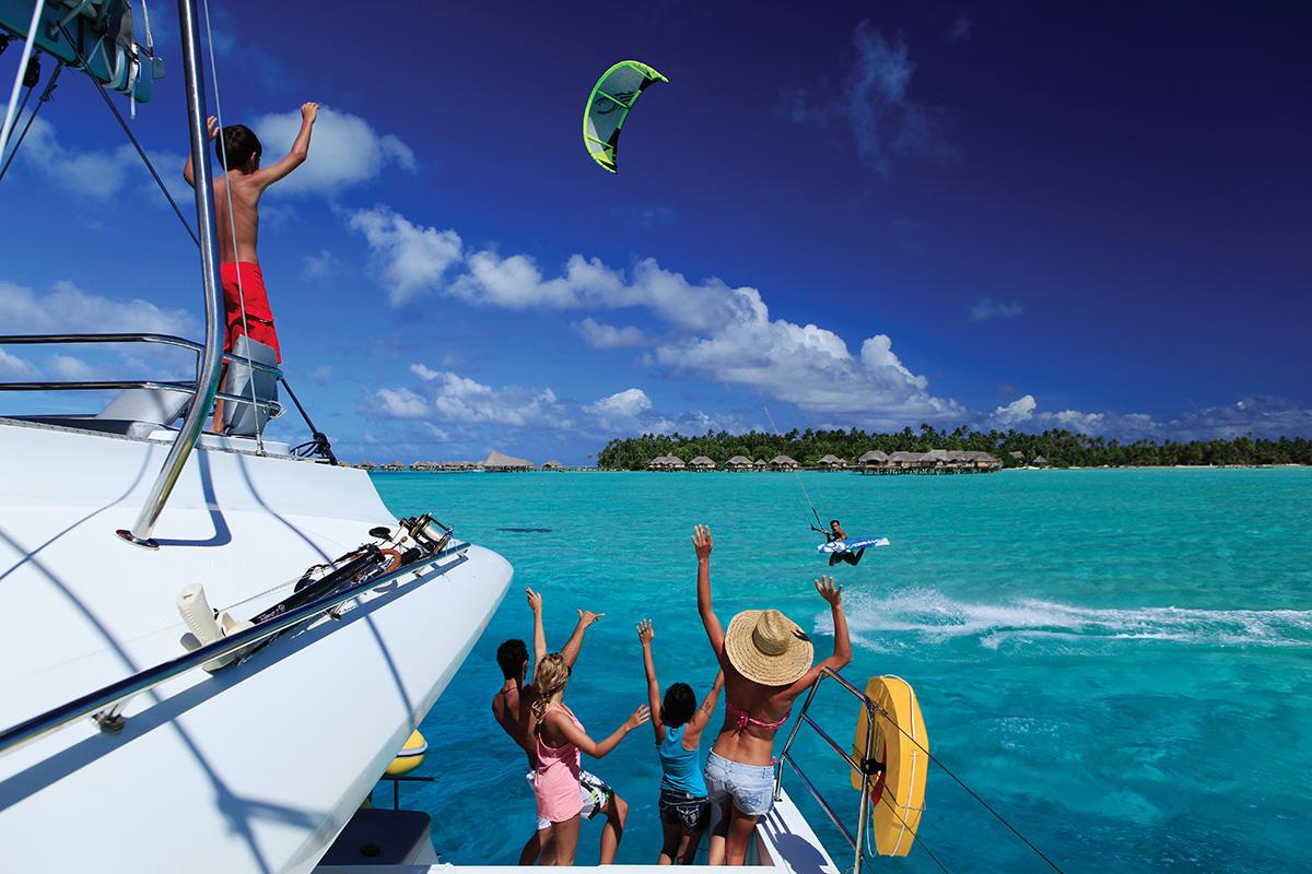 Tahiti_Yacht_Charter_29