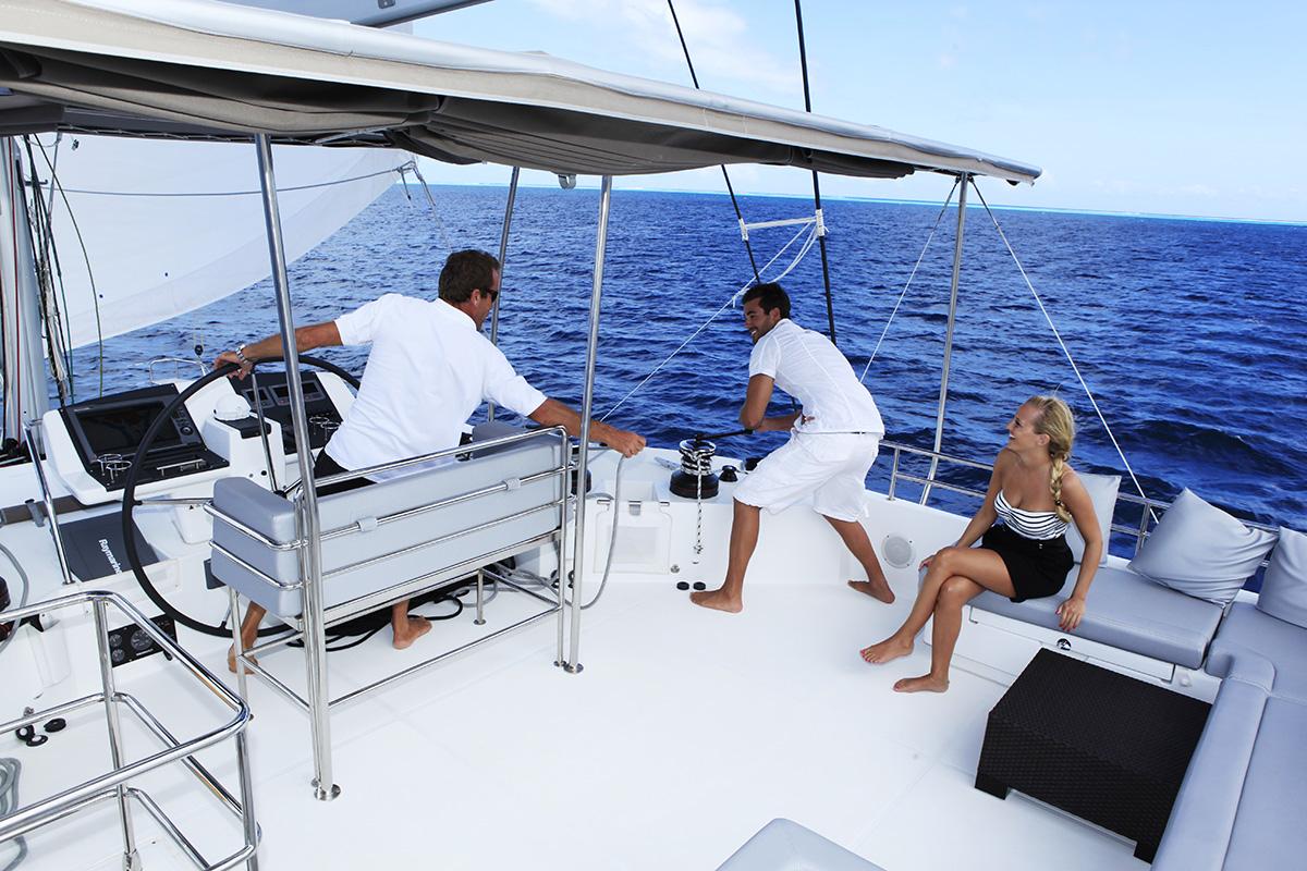 Tahiti_Yacht_Charter_30