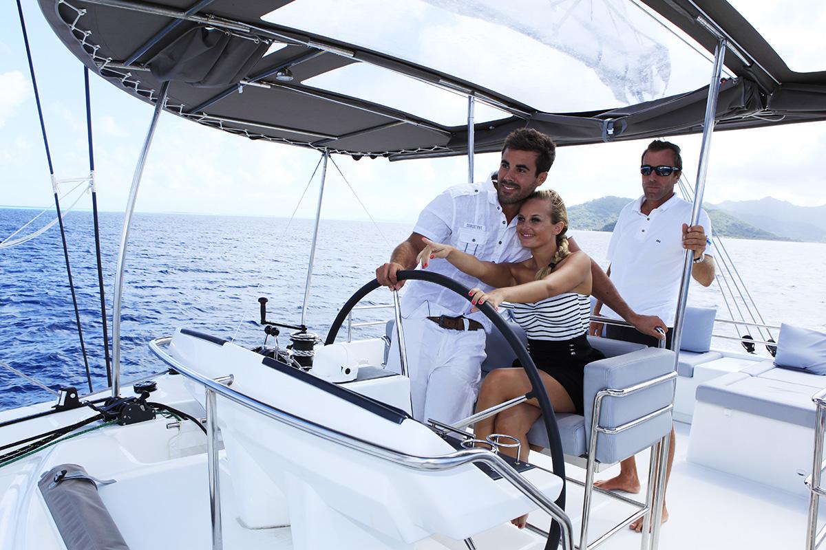 Tahiti_Yacht_Charter_31
