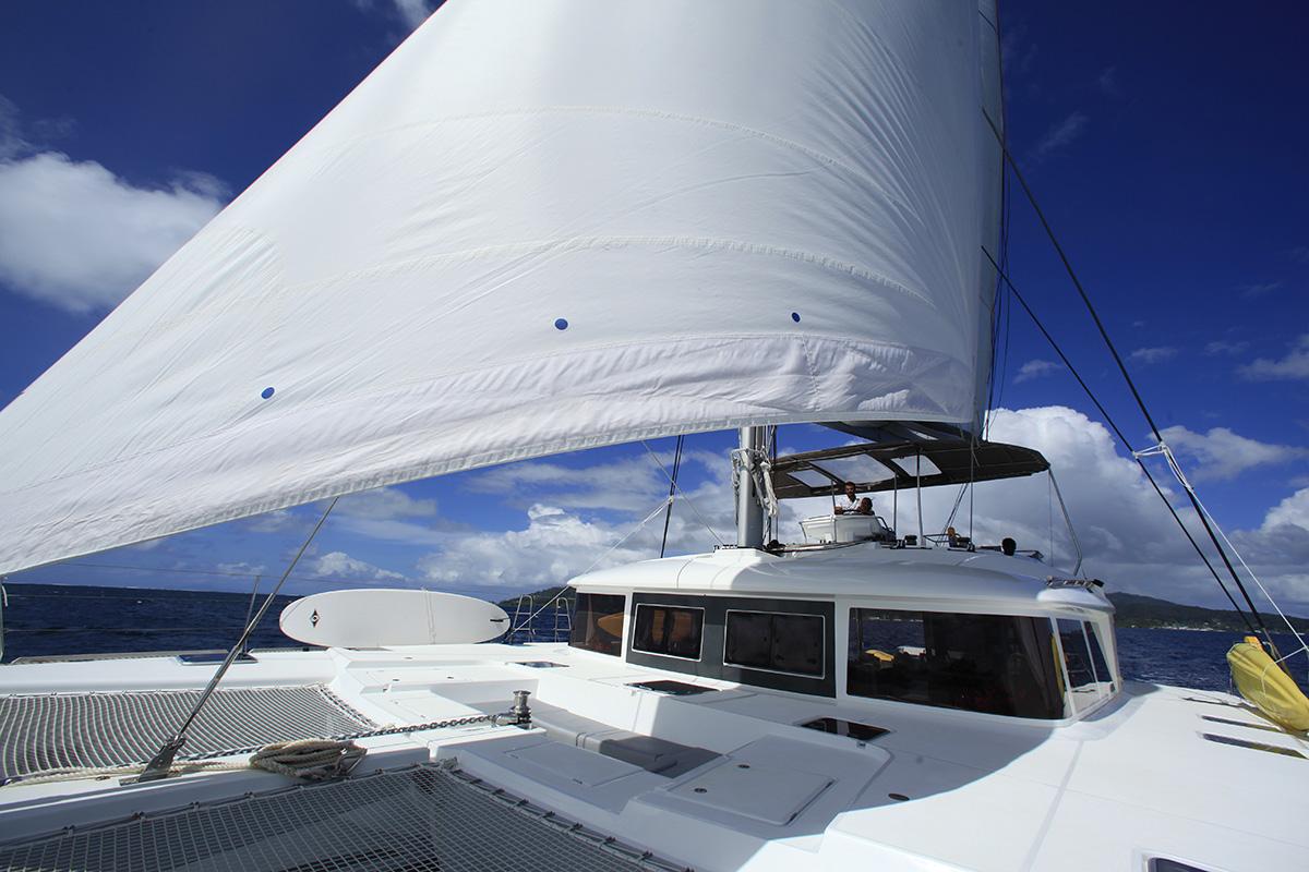 Tahiti_Yacht_Charter_32