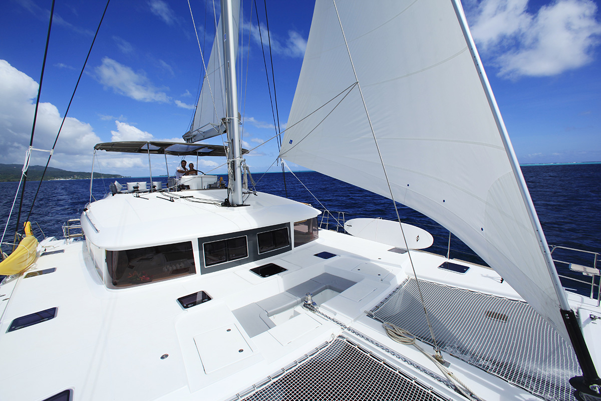 Tahiti_Yacht_Charter_33