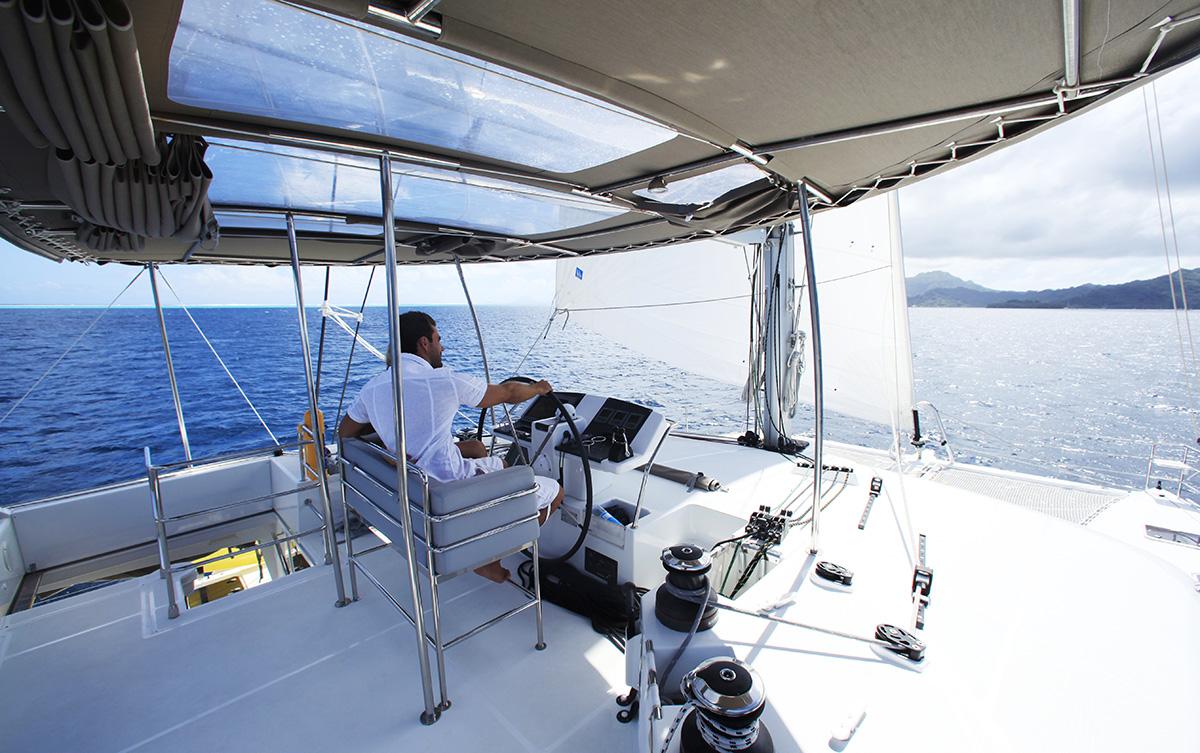 Tahiti_Yacht_Charter_34