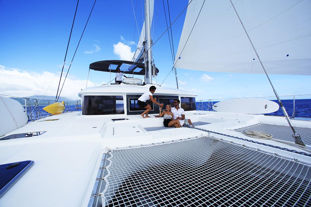 Tahiti_Yacht_Charter_35