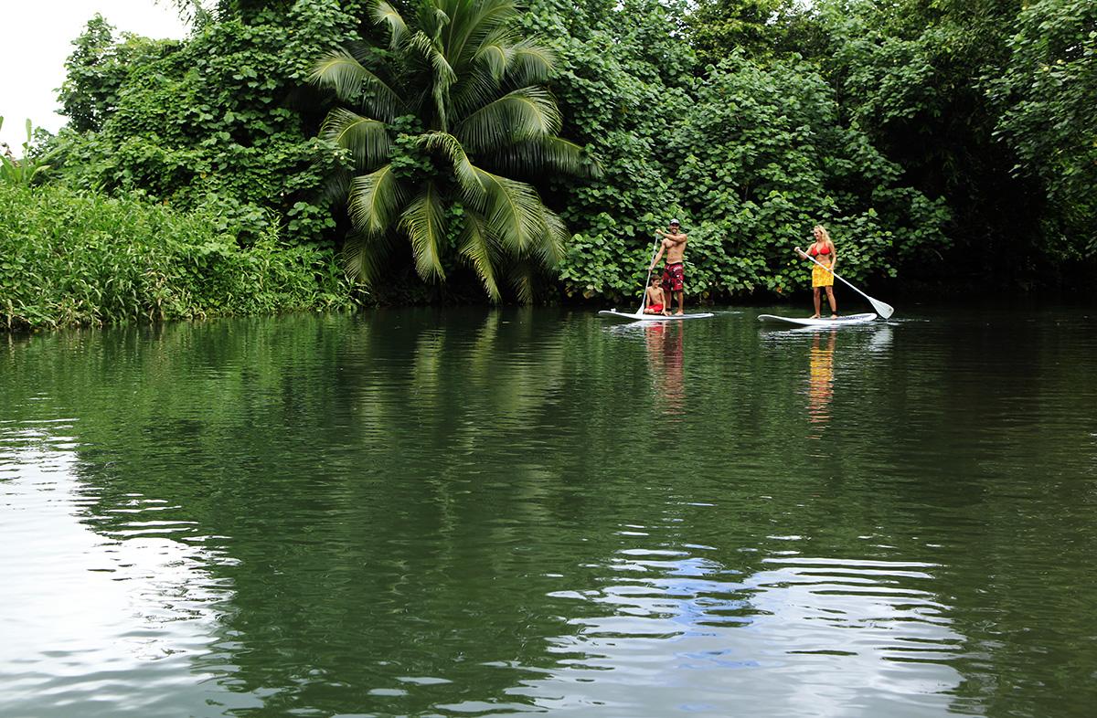 Tahiti_Yacht_Charter_36