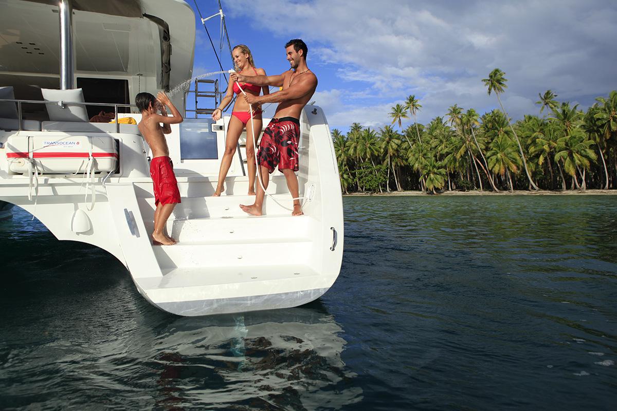 Tahiti_Yacht_Charter_37