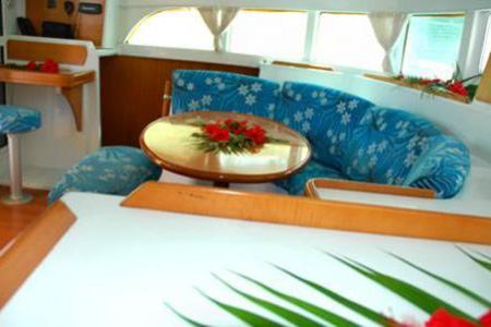 Catamarans_Lagoon_380_02