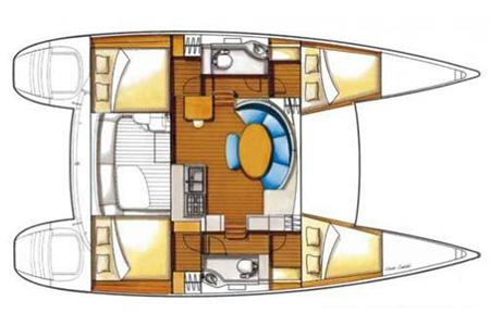 Catamarans_Lagoon_380_05