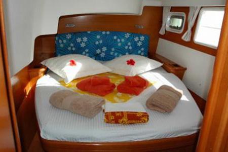 Catamarans_Lagoon_440_021