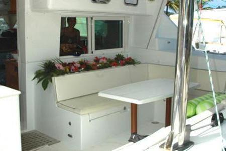 Catamarans_Lagoon_440_031