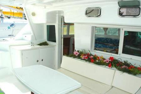 Catamarans_Lagoon_440_041