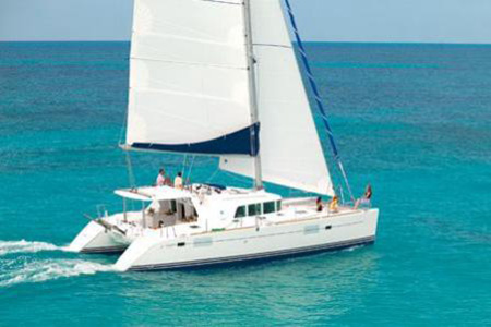 Catamarans_Lagoon_440_061