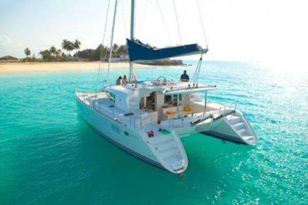 Catamarans_Lagoon_440_071