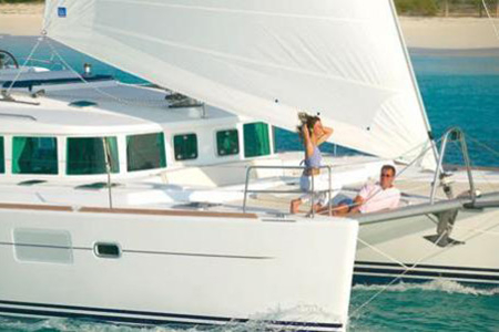 Catamarans_Lagoon_440_081