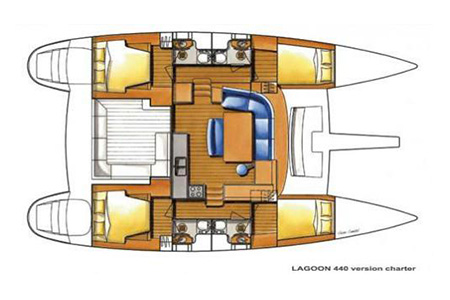 Catamarans_Lagoon_440_091