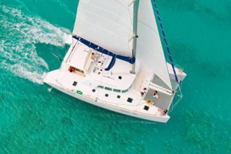 Cruise_Iti_Iti_100p100_Lagoon_02