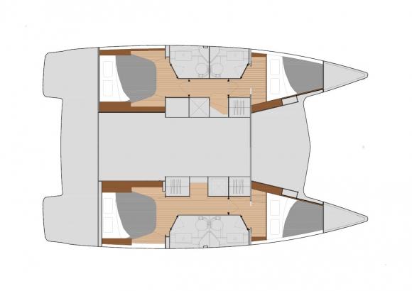 lucia-40-580x410