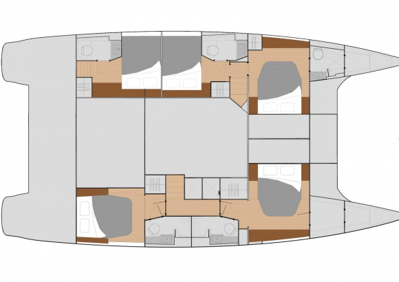 saba50_950x570_layout